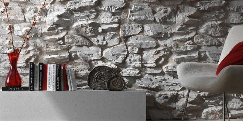 Pintura de silicato potásico Keimfarben, Okdiario, Wikipedia, la enclopedia libre,  Keim