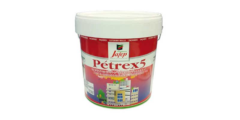 Pintura al silicato blanca Auro 5 litros precio precios comprar barato baratos barata baratas oferta ofertas
